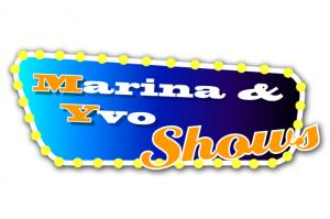 Künstler Yvo & Marina aus Köln